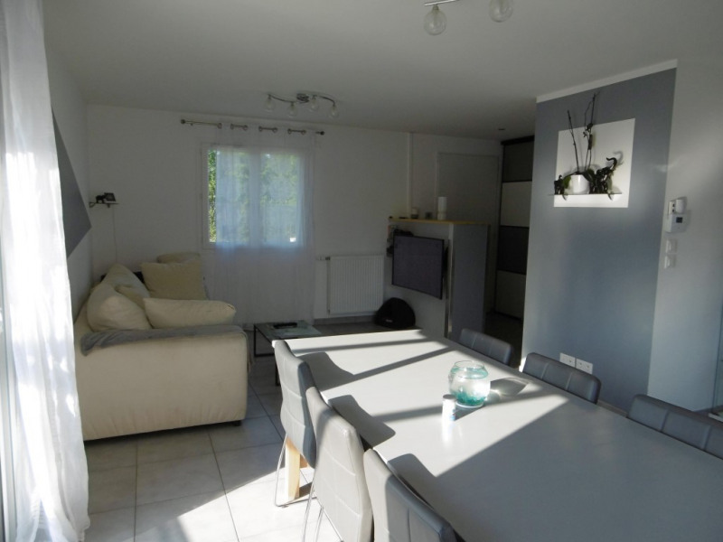 Vente maison / villa Saint-marcel 309 500€ - Photo 1