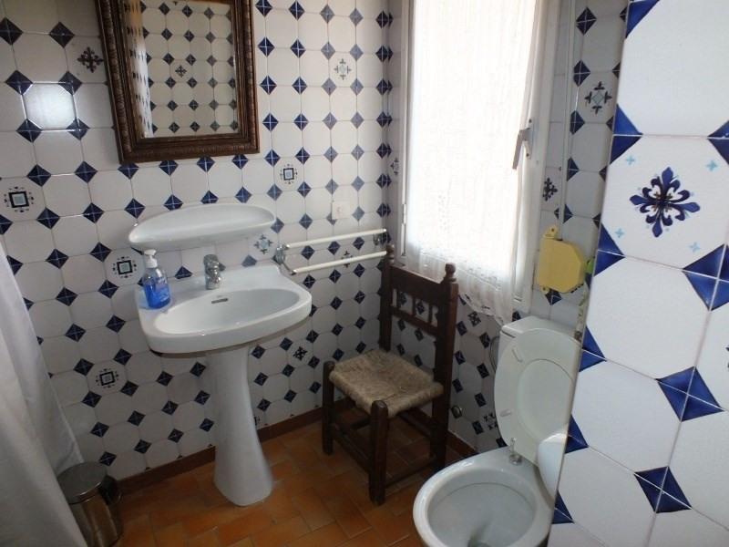 Vente appartement Rosessanta-margarita 262500€ - Photo 19