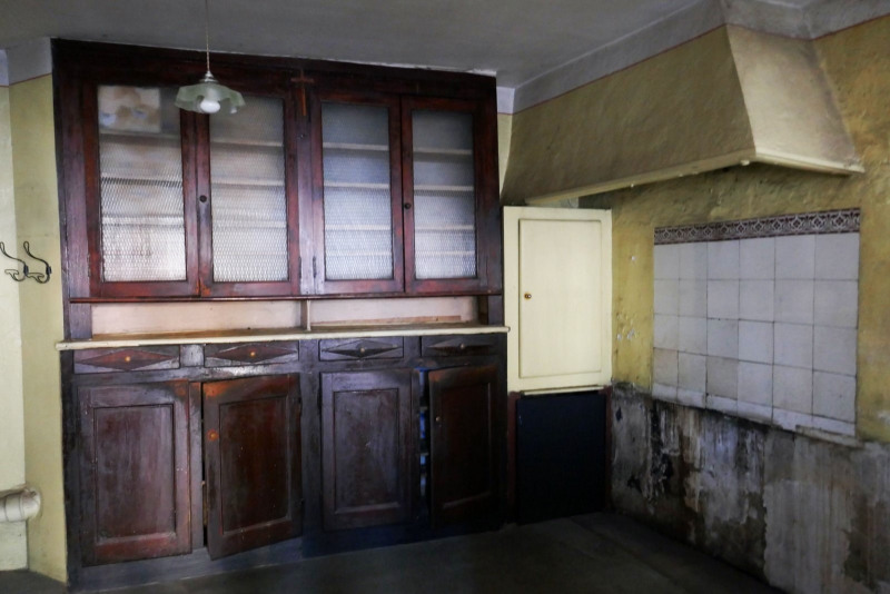 Vente maison / villa Laussonne 20 000€ - Photo 4