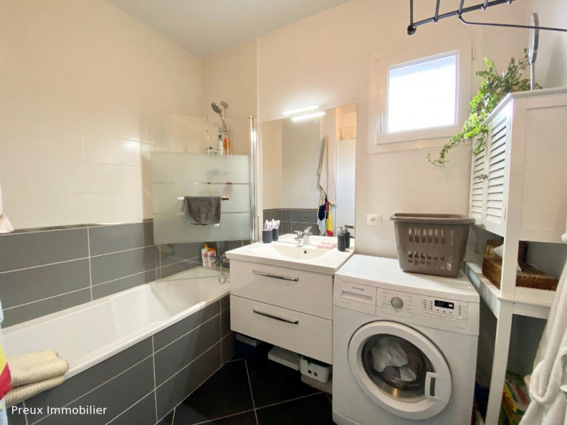 Vente appartement Annecy 455000€ - Photo 4