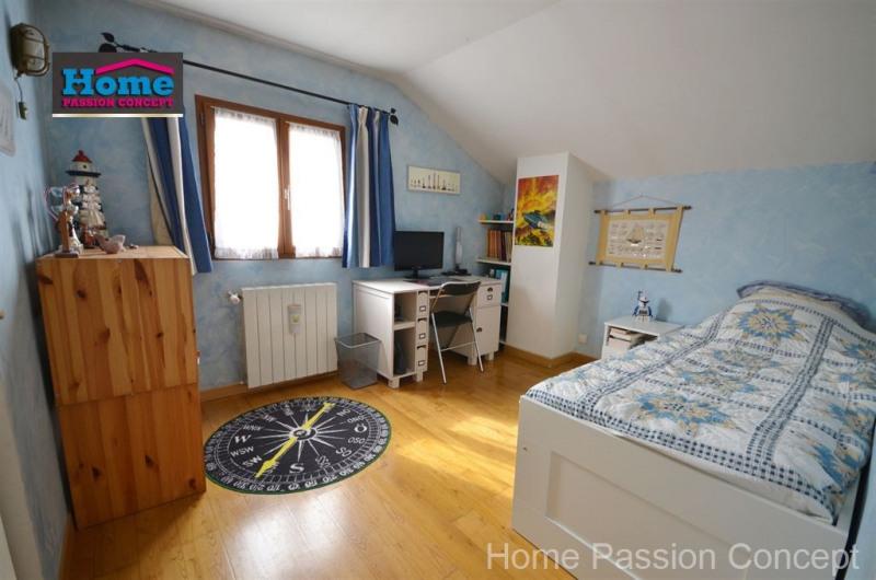 Vente maison / villa Nanterre 650000€ - Photo 7