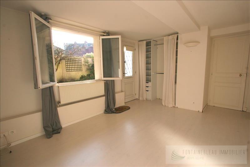 Vente maison / villa Fontainebleau 450000€ - Photo 9