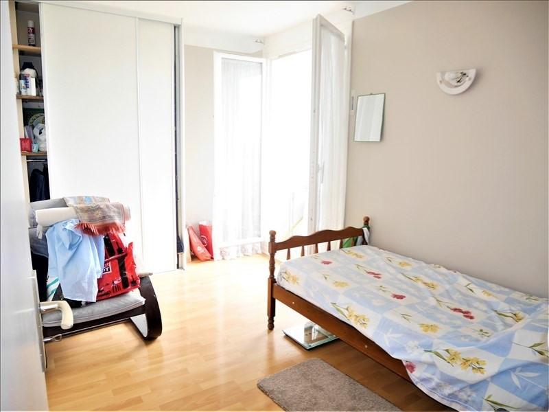 Sale apartment Garges les gonesse 130000€ - Picture 4