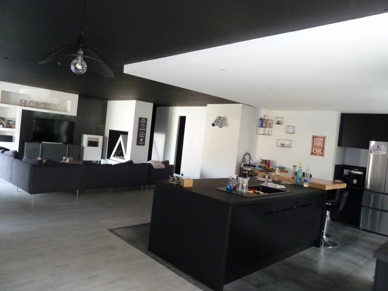 Vente maison / villa Niort 262 080€ - Photo 2