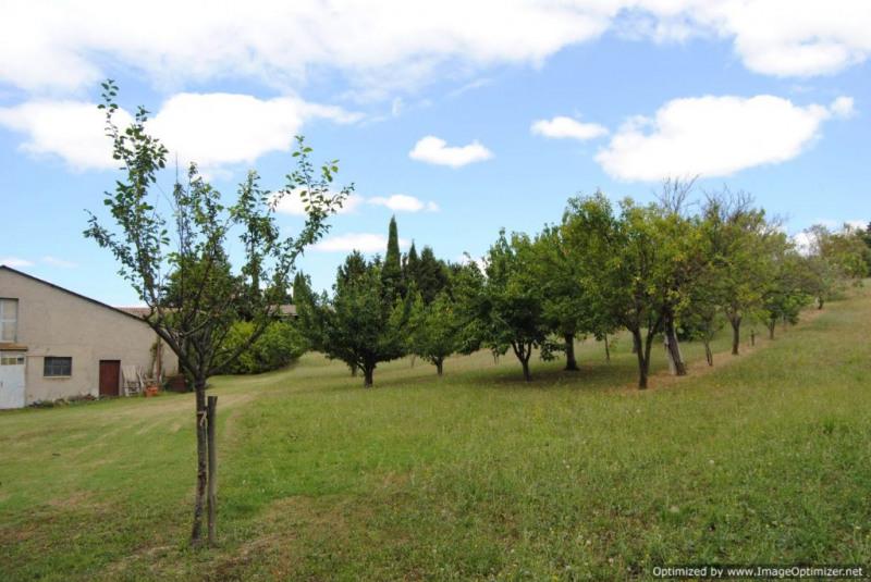 Vente de prestige maison / villa Castelnaudary 655000€ - Photo 11