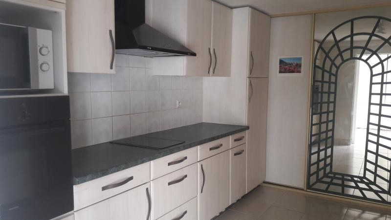 Vente maison / villa Castres 139000€ - Photo 4