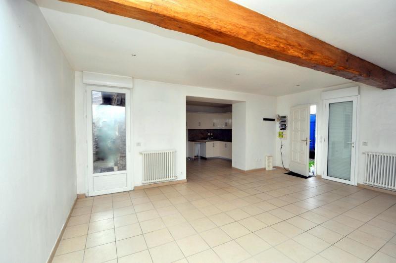 Sale house / villa Briis sous forges 308000€ - Picture 3