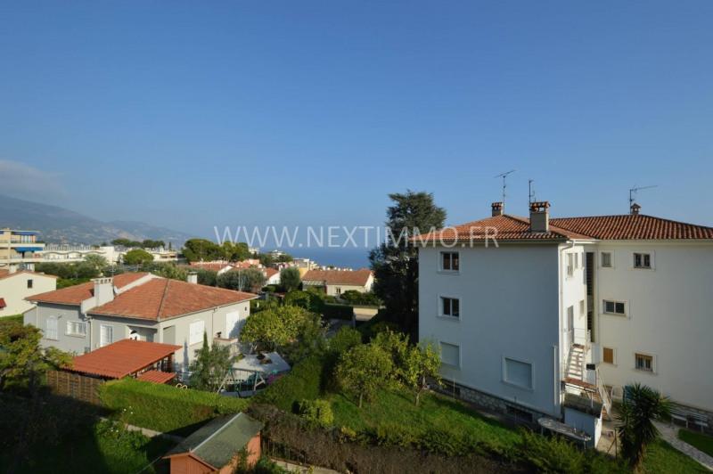 Location appartement Roquebrune-cap-martin 2700€ CC - Photo 15