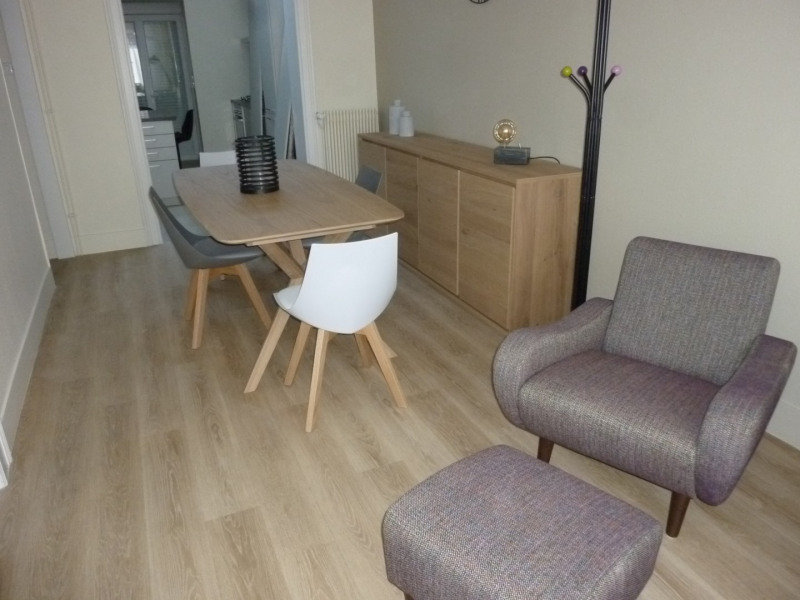 Location appartement Lille 575€ CC - Photo 2