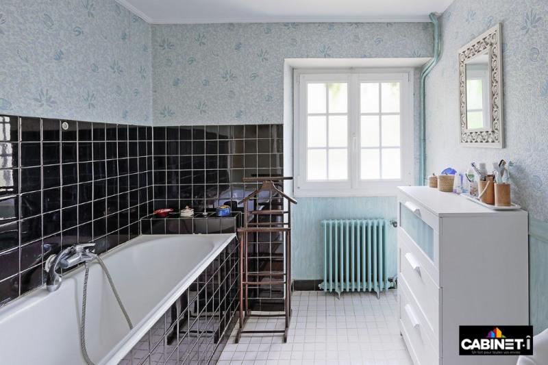 Vente maison / villa Notre dame des landes 278900€ - Photo 6