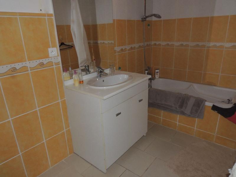 Deluxe sale house / villa Royan 778000€ - Picture 5