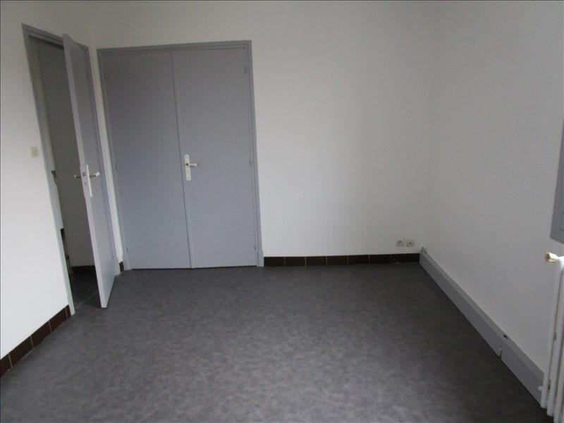 Rental house / villa Carcassonne 680€ CC - Picture 7