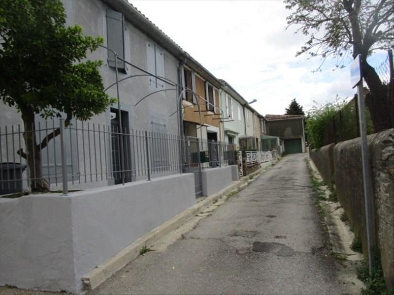 Location maison / villa Carcassonne 850€ CC - Photo 7