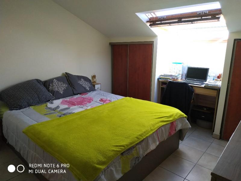 Vente appartement Saint paul 210000€ - Photo 8