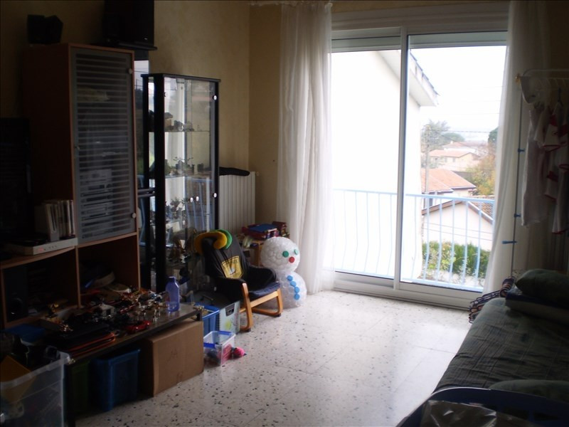 Vendita casa Auch 157000€ - Fotografia 5