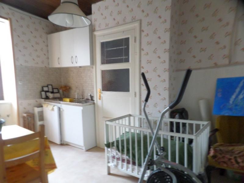 Sale house / villa St front 100000€ - Picture 6
