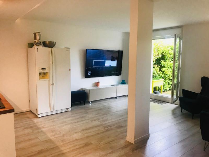 Vendita appartamento Houilles 445000€ - Fotografia 2