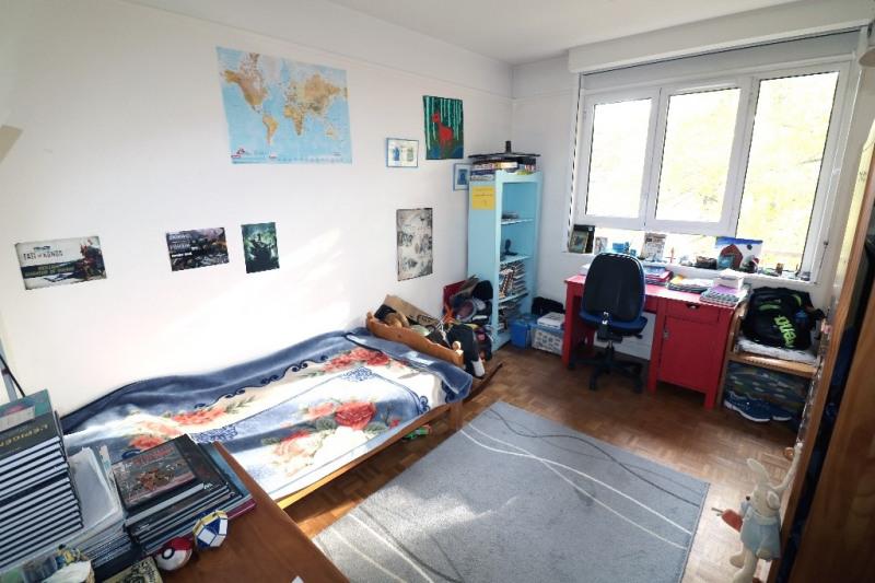 Vente appartement Versailles 575000€ - Photo 6