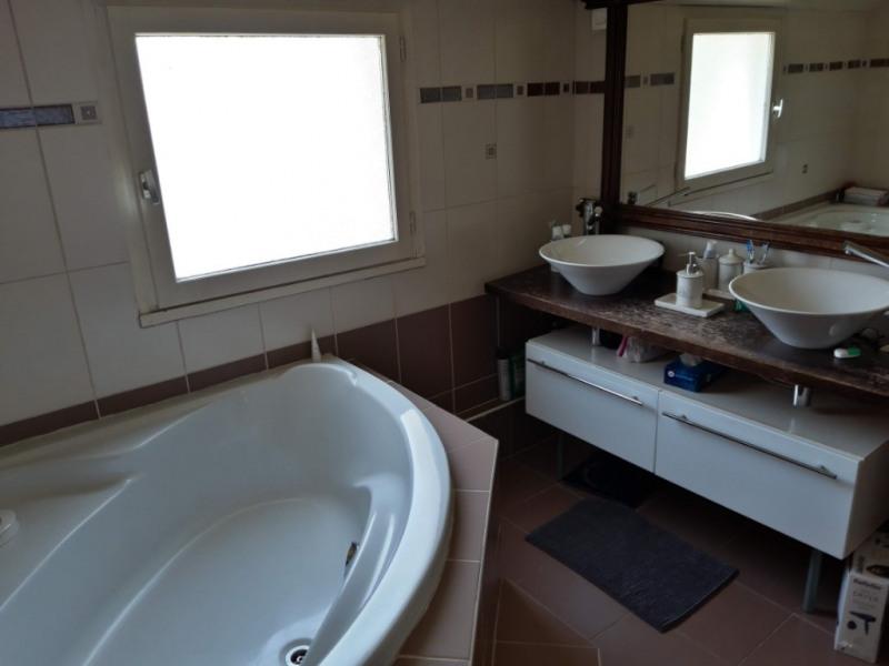 Vente maison / villa Nantes 420000€ - Photo 7