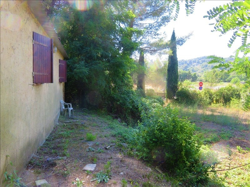 Vente terrain Sanary sur mer 174 000€ - Photo 4