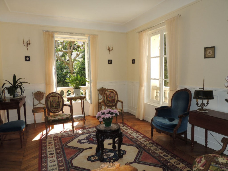 Deluxe sale house / villa Le vesinet 1 045 000€ - Picture 9