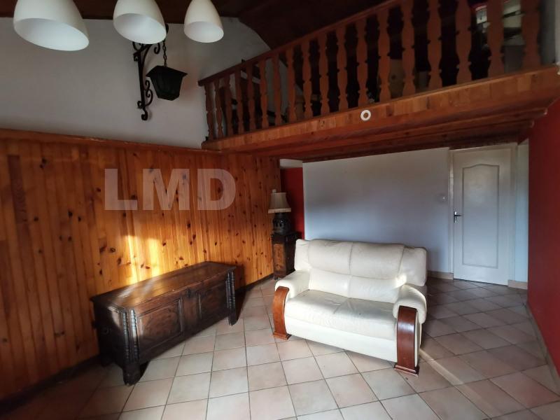 Vente maison / villa Solomiac 239000€ - Photo 4