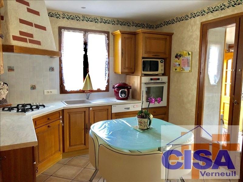 Vente maison / villa Rivecourt 213000€ - Photo 4