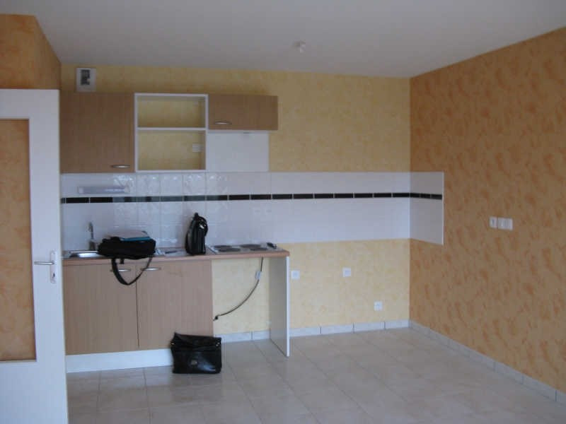 Location appartement Pompertuzat 635€ CC - Photo 2