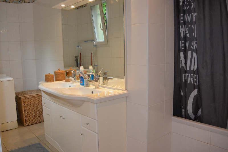 Vente appartement Le raincy 525000€ - Photo 12