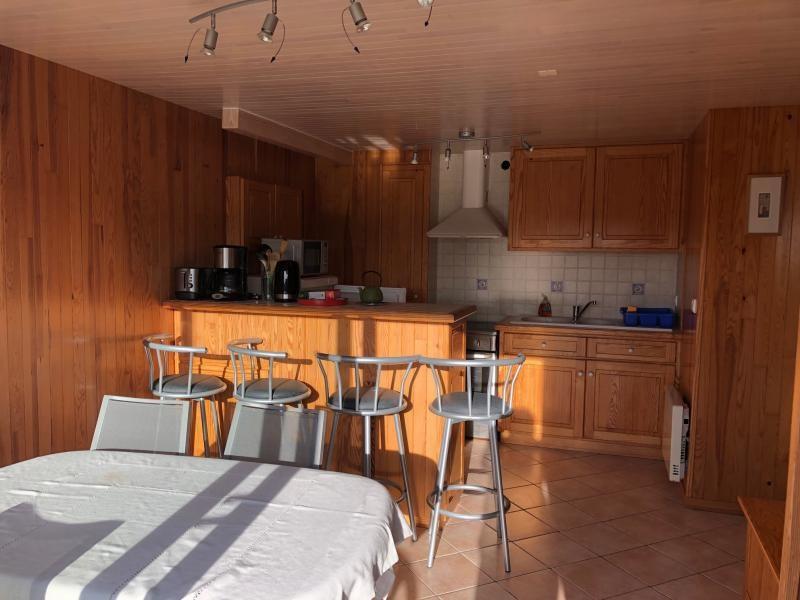 Vente maison / villa Condat sur vezere 369000€ - Photo 22