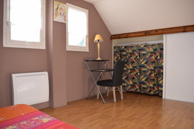 Revenda casa Limetz villez 280000€ - Fotografia 10