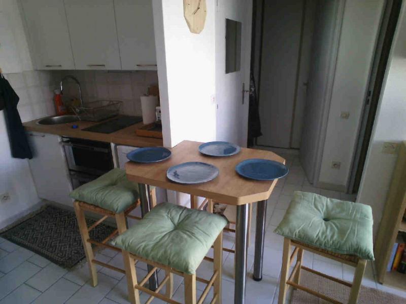 Location vacances appartement Pornichet 396€ - Photo 2