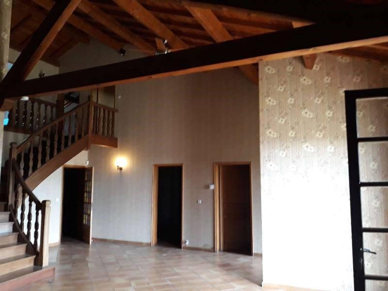 Vente maison / villa Belcastel 237000€ - Photo 3