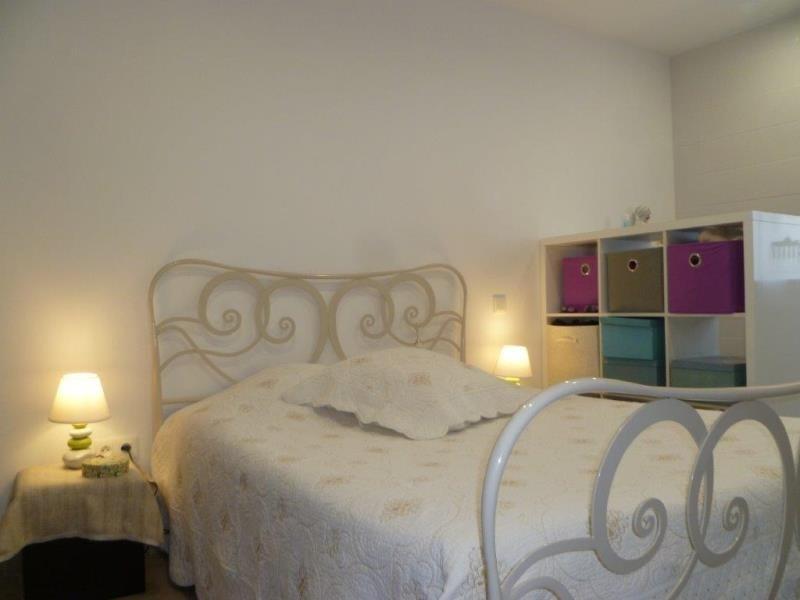 Vente maison / villa Le chateau d'oleron 355600€ - Photo 9