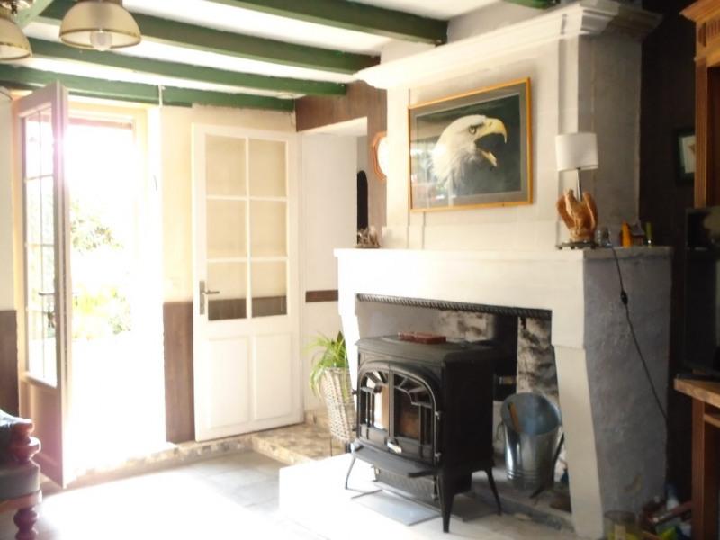 Sale house / villa Meschers sur gironde 249100€ - Picture 2
