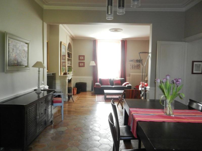 Sale house / villa Le mans 478400€ - Picture 8
