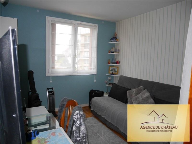 Revenda apartamento Mantes la jolie 128000€ - Fotografia 4