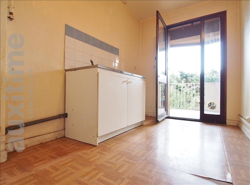 Sale apartment Marseille 10ème 89000€ - Picture 7