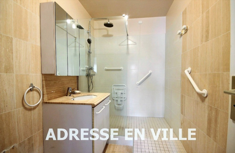 Sale apartment Levallois perret 395 000€ - Picture 6