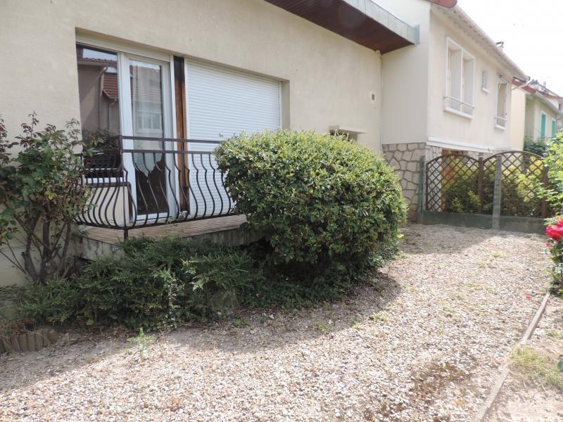 Vente maison / villa Antony 350000€ - Photo 1