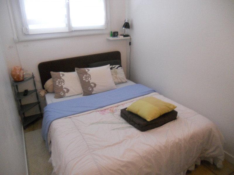 Location vacances appartement Royan 438€ - Photo 7