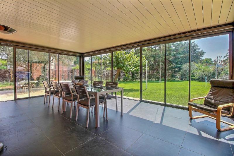 Vente maison / villa Bouillargues 537000€ - Photo 5