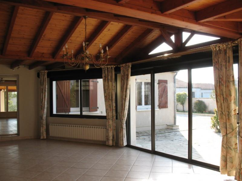 Vente maison / villa Arvert 243500€ - Photo 3