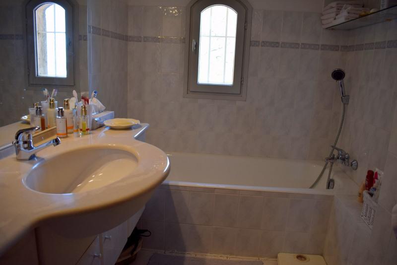 Vente maison / villa Seillans 795000€ - Photo 33