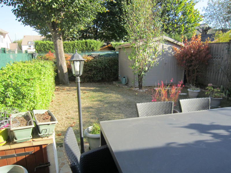 Vente maison / villa Saint-michel-sur-orge 270 400€ - Photo 8