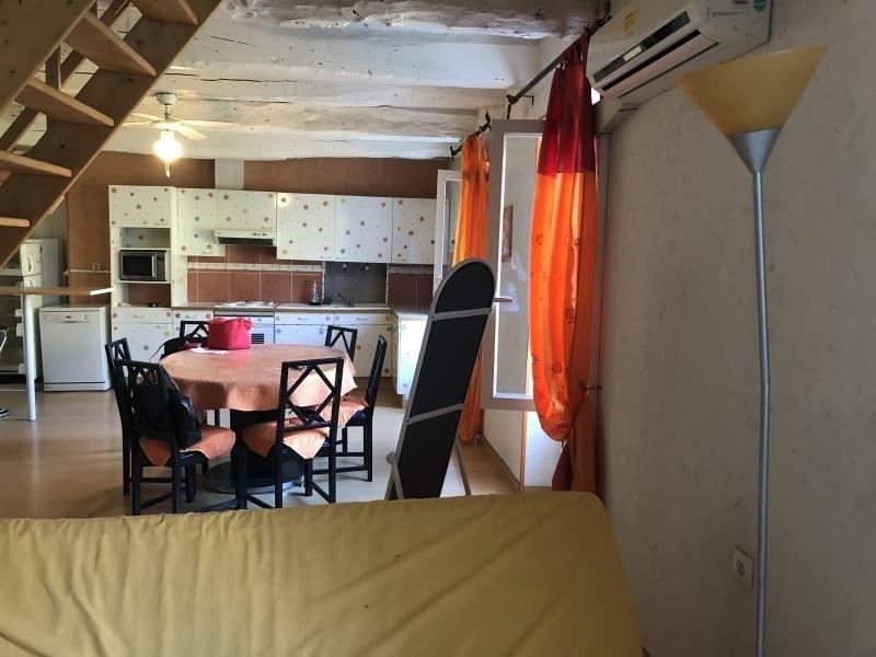 Vente maison / villa Pont de salars 45350€ - Photo 8
