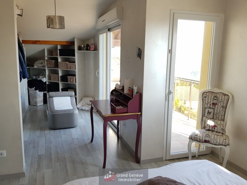 Sale house / villa Etrembieres 488000€ - Picture 12