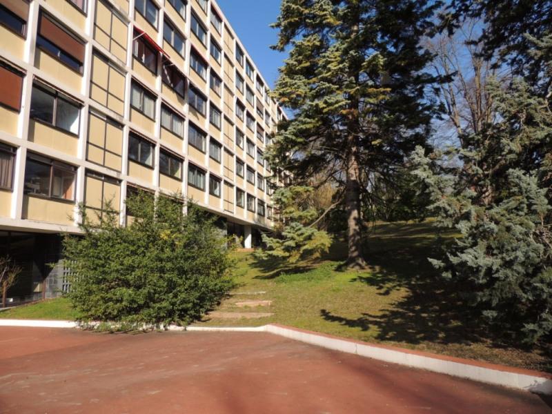 Sale apartment Saint germain en laye 464000€ - Picture 1