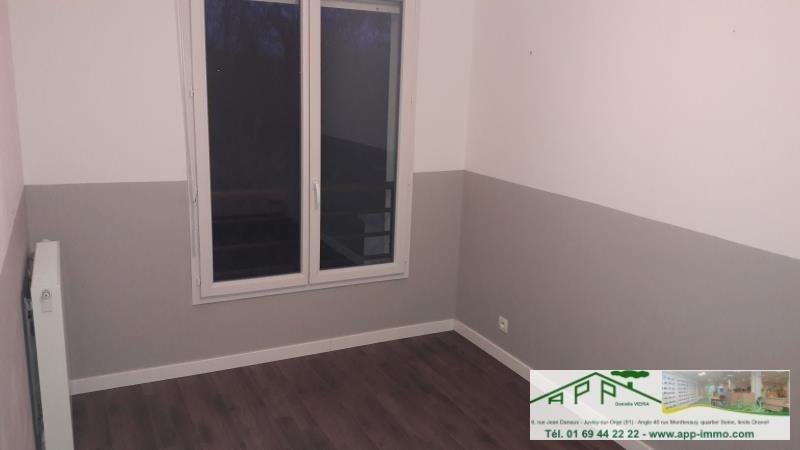Location appartement Corbeil essonnes 850€ CC - Photo 3