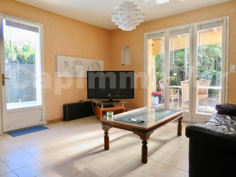 Vente maison / villa Le beausset 425000€ - Photo 4